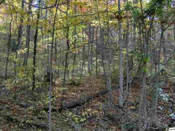 null bed null bath Vacant Land at  John Sevier Dr Sevierville, TN, 37876 is for sale at 4k - google static map