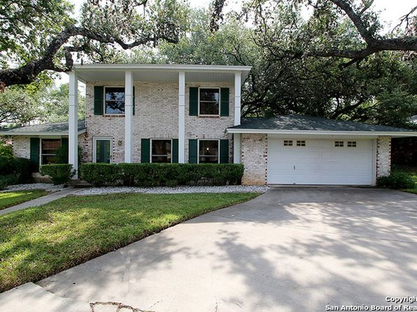 4 bed 2 bath Single Family at 3222 Litchfield Dr San Antonio, TX, 78230 is for sale at 220k - 1 of 25