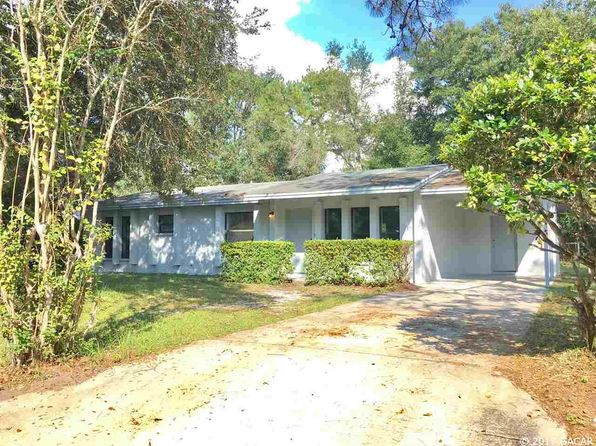 4 bed 2 bath Single Family at 1417 SE 19th Ter Gainesville, FL, 32641 is for sale at 130k - 1 of 11