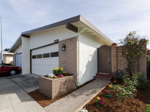 3 bed 2 bath Single Family at 122 Woodland Ct Milpitas, CA, 95035 is for sale at 860k - 1 of 32