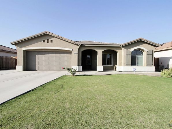 4 bed 2 bath Single Family at 2308 Lebow Ct Bakersfield, CA, 93313 is for sale at 260k - 1 of 23