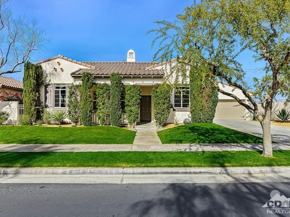 3 bed 3 bath Single Family at 79700 DESERT WILLOW ST LA QUINTA, CA, 92253 is for sale at 364k - 1 of 33