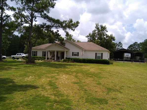3 bed 2 bath Single Family at 20 BEAVER CREEK DR HAVANA, FL, 32333 is for sale at 245k - google static map