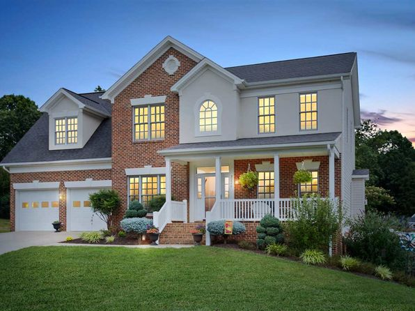 5 bed 4 bath Single Family at 3220 Baybrook Dr Rockingham, VA, 22801 is for sale at 490k - 1 of 49