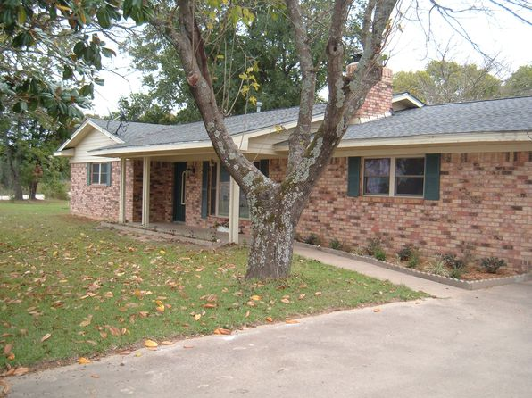 3 bed 2 bath Single Family at 5159 Fm 858 Ben Wheeler, TX, 75754 is for sale at 225k - 1 of 19