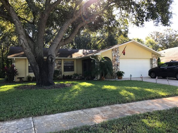 3 bed 2 bath Single Family at 3738 Spring Valley Dr New Port Richey, FL, 34655 is for sale at 190k - 1 of 26