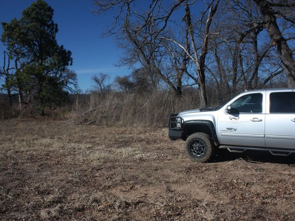 null bed null bath Vacant Land at 4TH Ave. Cartwright, OK, 74731 is for sale at 400k - 1 of 23