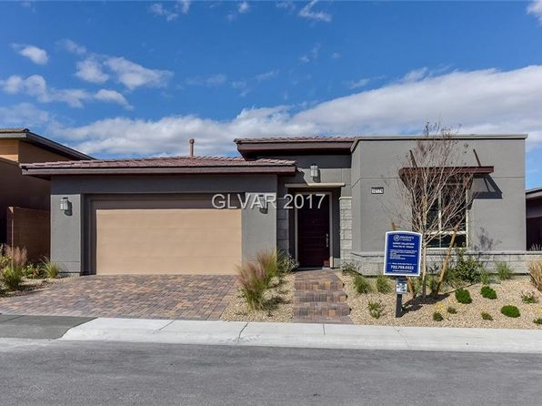 3 bed 2 bath Single Family at 10174 Emerald Sunset Ct Las Vegas, NV, 89148 is for sale at 540k - 1 of 32