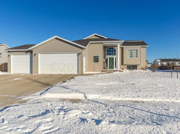 5 bed 4 bath Single Family at 1994 Burlington Dr West Fargo, ND, 58078 is for sale at 340k - 1 of 50