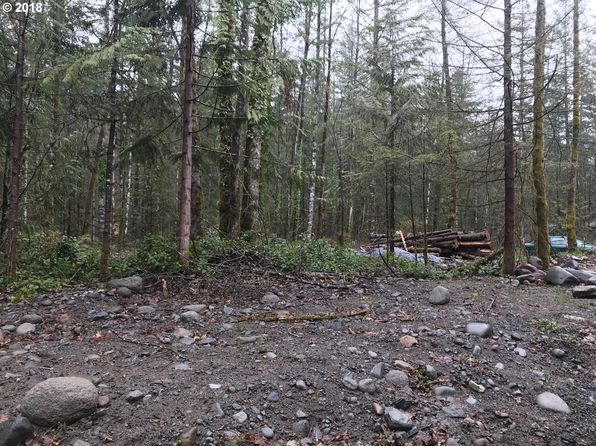 null bed null bath Vacant Land at 0 E Relton Rd Rhododendron, OR, 97049 is for sale at 75k - 1 of 10