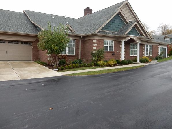 2 bed 2 bath Condo at 3582 Rabbits Foot Trl Lexington, KY, 40503 is for sale at 445k - 1 of 17