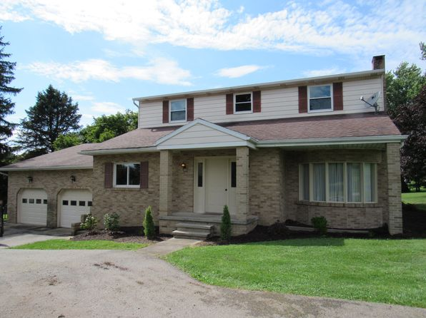 4 bed 3 bath Single Family at 619 Sarver Rd Sarver, PA, 16055 is for sale at 260k - 1 of 27