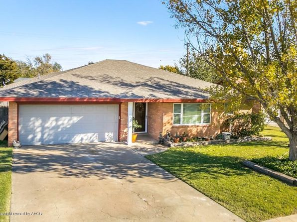 3 bed 2 bath Single Family at 3605 Eddy St Amarillo, TX, 79109 is for sale at 163k - 1 of 25