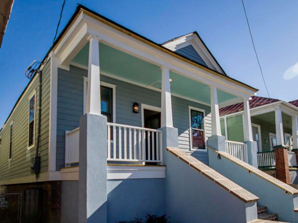 3 bed 2 bath Single Family at 14 N Tracy St Charleston, SC, 29403 is for sale at 507k - 1 of 50