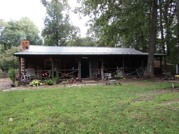 3 bed 2 bath Single Family at 315 Lees Ln Brandenburg, KY, 40108 is for sale at 160k - 1 of 12