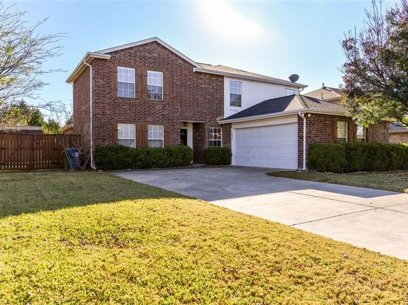 3 bed 4 bath Single Family at 3404 Elmwood Ct Sachse, TX, 75048 is for sale at 270k - 1 of 36