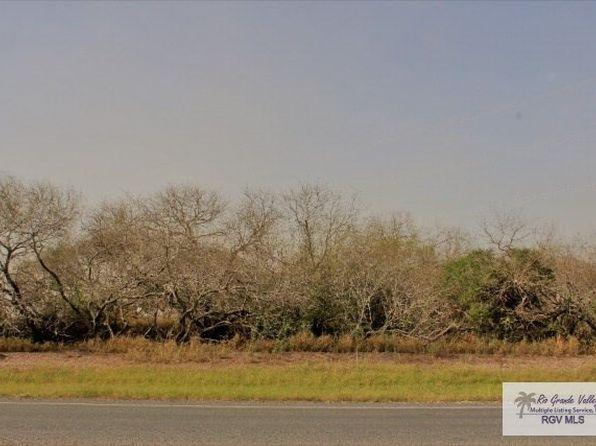 null bed null bath Vacant Land at  FM 2480 BAYVIEW, TX, 78566 is for sale at 200k - 1 of 6