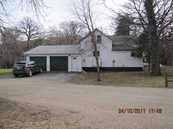 3 bed 1 bath Single Family at 213 Bluff St Fort Ransom, ND, 58033 is for sale at 85k - 1 of 13