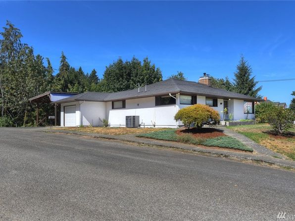 3 bed 1.75 bath Single Family at 940 Grant Ave Port Orchard, WA, 98366 is for sale at 275k - 1 of 16