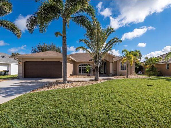 3 bed 2 bath Single Family at 7130 N Blue Sage Punta Gorda, FL, 33955 is for sale at 285k - 1 of 25
