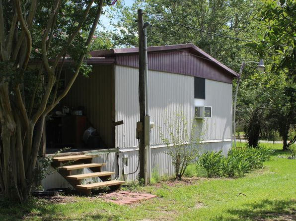 3 bed 2 bath Mobile / Manufactured at 3452 Cook Cir Vernon, FL, 32462 is for sale at 29k - 1 of 10