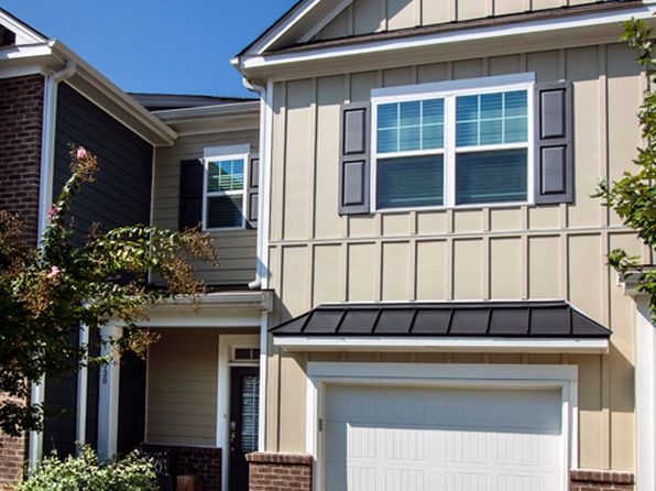 2 bed 3 bath Townhouse at 730 Treviso Ln Apex, NC, 27502 is for sale at 240k - 1 of 25