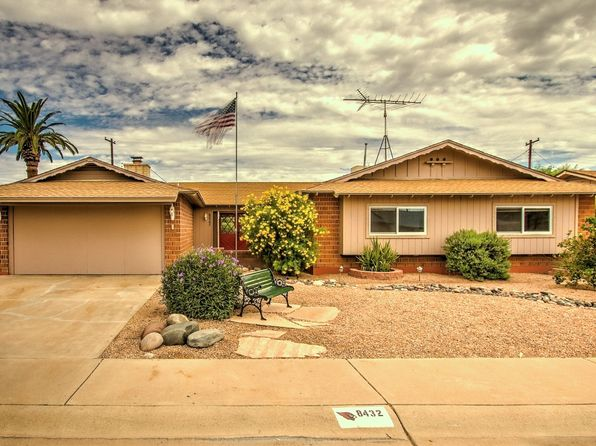 3 bed 2 bath Single Family at 8432 E Wilshire Dr Scottsdale, AZ, 85257 is for sale at 399k - 1 of 24