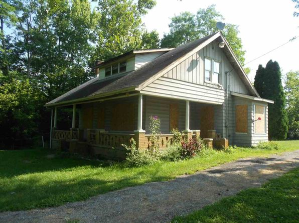 2 bed 1 bath Single Family at 118 WALTON NICHOLSON RD WALTON, KY, 41094 is for sale at 70k - 1 of 15