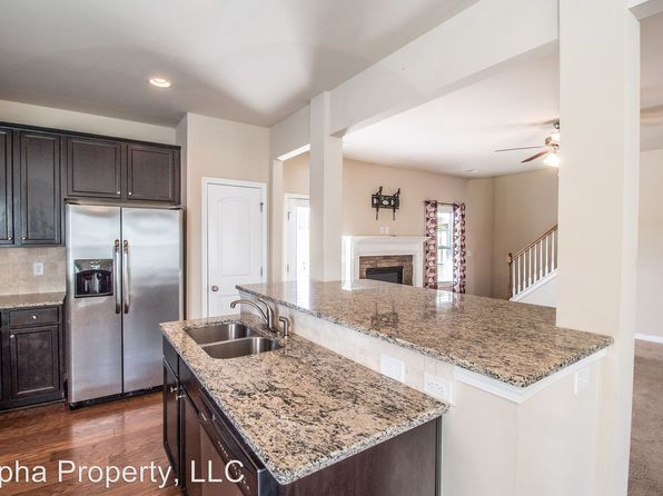 4 bed 3 bath Single Family at 112 Norfolk Cir Anderson, SC, 29625 is for sale at 199k - 1 of 34