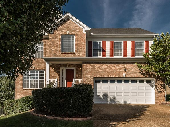 3 bed 3 bath Single Family at 112 Paige Park Ln Goodlettsville, TN, 37072 is for sale at 280k - 1 of 30