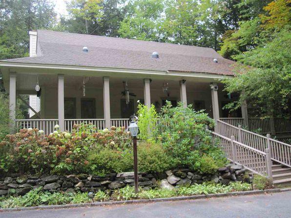 4 bed 4 bath Single Family at 23 Lyman Batchelor Rd Hartford, VT, 05059 is for sale at 285k - 1 of 30