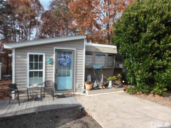 2 bed 1 bath Single Family at 112 Walnut Ct New London, NC, 28127 is for sale at 46k - 1 of 21