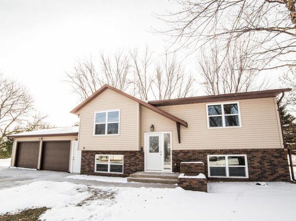 4 bed 2 bath Single Family at 1617 16th St Milford, IA, 51351 is for sale at 189k - 1 of 19