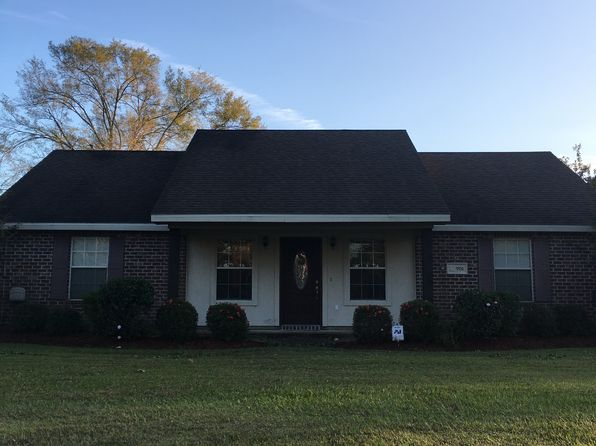 3 bed 2 bath Single Family at 701 Concord Dr Lake Charles, LA, 70611 is for sale at 200k - 1 of 5