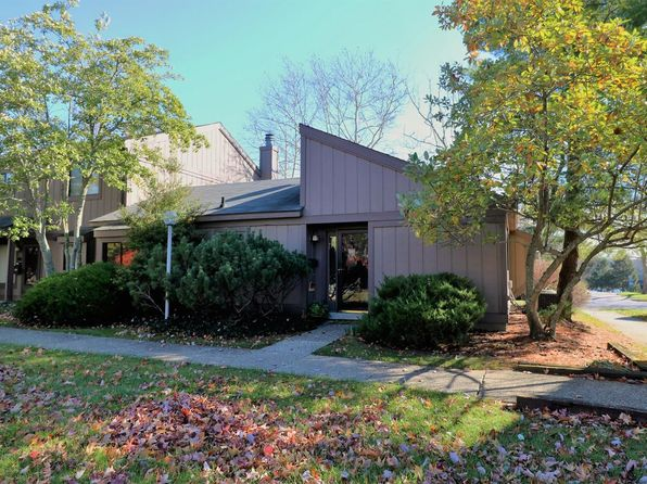 1 bed 1 bath Single Family at 500 Laketower Dr Lexington, KY, 40502 is for sale at 120k - 1 of 22
