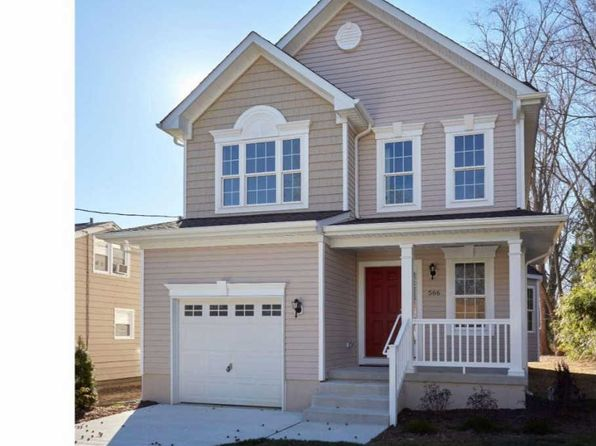maple shade singles Get the scoop on the 62 single family homes for sale in maple shade, nj learn more about local market trends & nearby amenities at realtorcom.