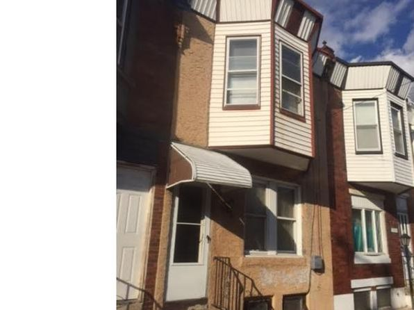 3 bed 1 bath Condo at 3414 Jasper St Philadelphia, PA, 19134 is for sale at 65k - 1 of 5