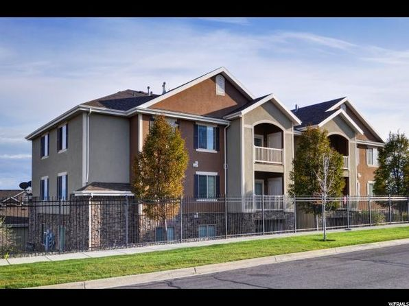 3 bed 2 bath Condo at 148 W Spring Hill Way Saratoga Springs, UT, 84045 is for sale at 180k - 1 of 39