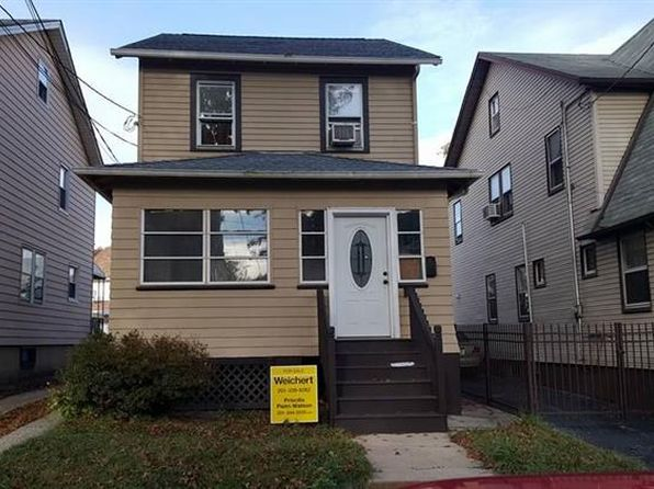 3 bed 1 bath Single Family at 117 Scofield St Newark, NJ, 07106 is for sale at 139k - google static map