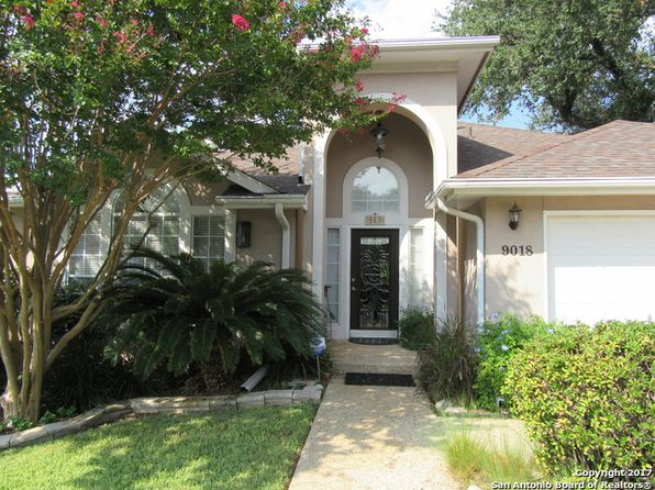 3 bed 3 bath Single Family at 9018 Foxland Dr San Antonio, TX, 78230 is for sale at 333k - 1 of 24