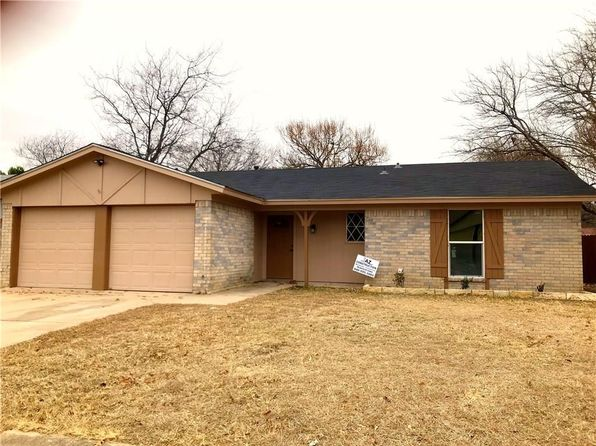 3 bed 2 bath Single Family at 6213 Douglas Dr Watauga, TX, 76148 is for sale at 170k - 1 of 18