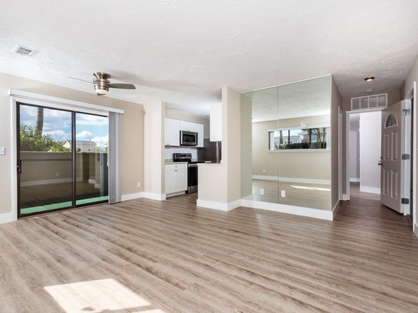 1 bed 1 bath Condo at 64 Cross Creek Rd Miramar Beach, FL, 32550 is for sale at 165k - 1 of 34