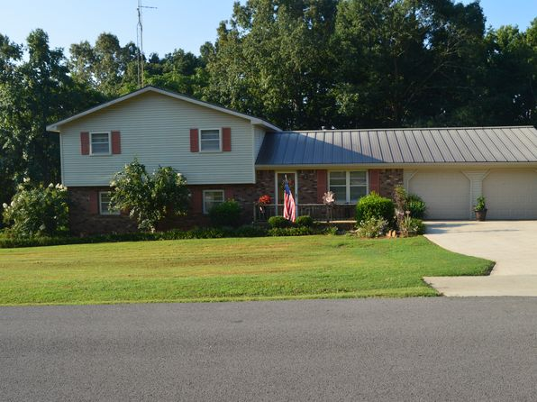 4 bed 2 bath Single Family at 124 James Rd Russellville, AL, 35653 is for sale at 137k - 1 of 19