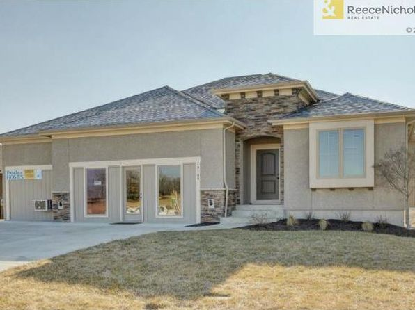4 bed 3 bath Single Family at 19311 W 200th Ter Spring Hill, KS, 66083 is for sale at 369k - 1 of 25