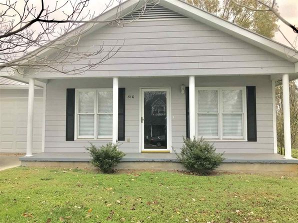 3 bed 2 bath Single Family at 310 W 2ND NORTH ST MORRISTOWN, TN, 37814 is for sale at 107k - 1 of 12