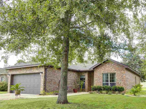 3 bed 2 bath Single Family at 1215 Surrey Loop Foley, AL, 36535 is for sale at 180k - 1 of 26