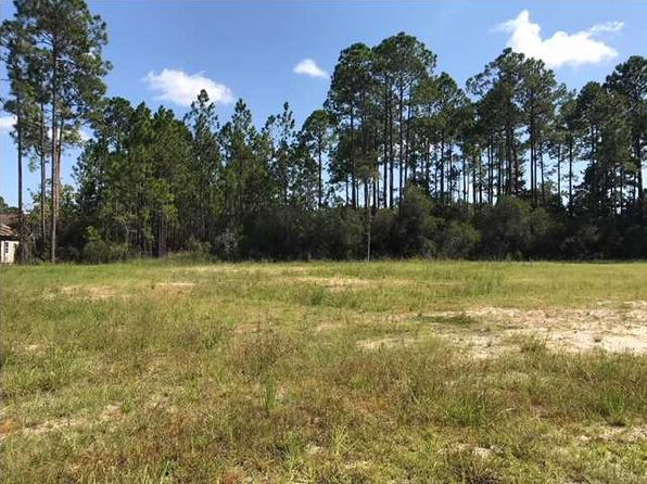 null bed null bath Vacant Land at 424 7th St Mexico Beach, FL, 32456 is for sale at 63k - 1 of 3