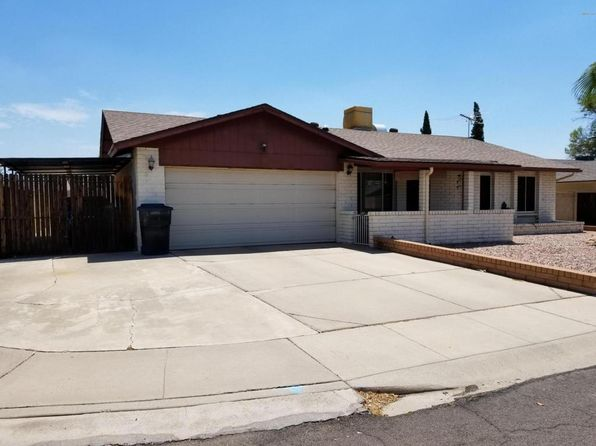 3 bed 2 bath Single Family at 8551 N 53rd Dr Glendale, AZ, 85302 is for sale at 199k - 1 of 28
