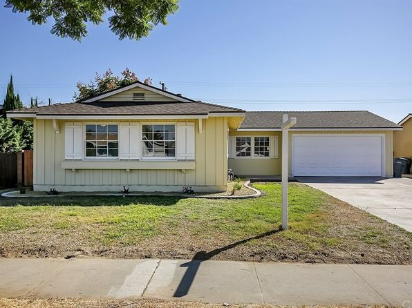 4 bed 2 bath Single Family at 6656 San Haroldo Way Buena Park, CA, 90620 is for sale at 640k - 1 of 23