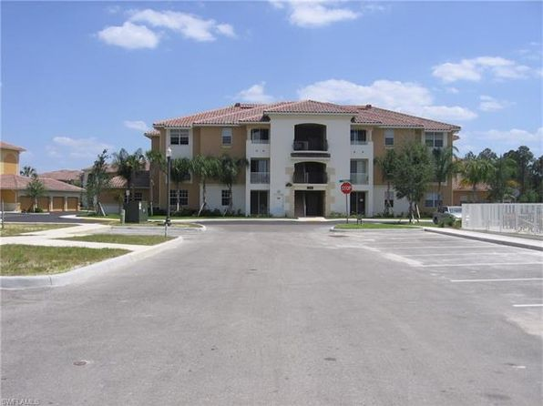 2 bed 2 bath Condo at 3961 Pomodoro Cir Cape Coral, FL, 33909 is for sale at 131k - 1 of 15